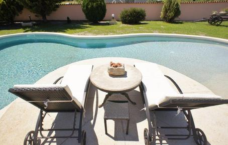 Holiday apartment 1171567 for 4 persons in Medulin