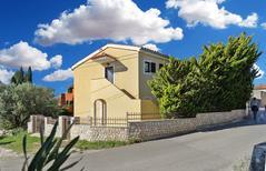 Villa 1171596 per 12 persone in Premantura