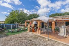 Holiday home 1171599 for 5 persons in Inca