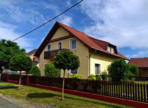 Holiday apartment 1171640 for 5 persons in balatonkeresztur