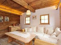 Ferienwohnung 1171642 für 8 Personen in Sankt Johann in Tirol