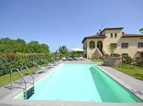 Holiday home 1171656 for 8 persons in Pergo