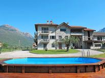 Holiday apartment 1171676 for 4 persons in Sorico