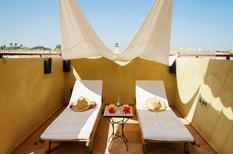 Holiday home 1171795 for 15 persons in Marrakesh