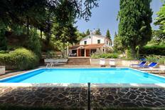 Villa 1171799 per 12 persone in San Severino Marche