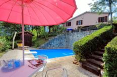 Holiday home 1171802 for 6 persons in Sarnano