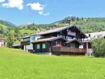 Ferienhaus 1171811 für 8 Personen in Niedernsill