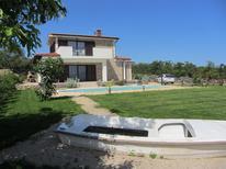 Maison de vacances 1171860 pour 8 personnes , Vrh