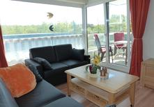 Holiday apartment 1171878 for 4 persons in Cuxhaven-Sahlenburg