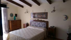 Holiday apartment 1171885 for 6 persons in Agerola