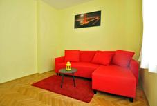 Holiday apartment 1171902 for 4 persons in Premantura