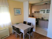 Holiday apartment 1171911 for 4 persons in Zadar