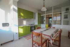 Holiday apartment 1171912 for 6 persons in Novigrad