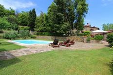 Rekreační dům 1171952 pro 4 osoby v Castel Focognano