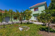Studio 1171964 for 2 persons in Kaštel Stari