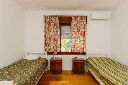 Studio 1171964 für 2 Personen in Kaštel Stari
