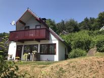 Maison de vacances 1171978 pour 6 personnes , Kirchheim