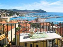 Holiday apartment 1172124 for 4 persons in Imperia