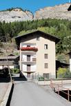 Holiday apartment 1172126 for 4 persons in Valdidentro