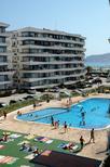 Ferienwohnung 1172141 für 5 Personen in Estartit