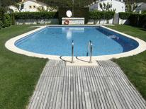 Holiday home 1172150 for 7 persons in L'Estartit