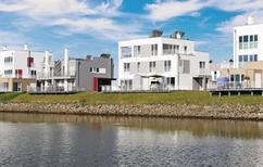 Maison de vacances 1172162 pour 4 personnes , OstseeResort Olpenitz