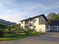 Rekreační byt 1172173 pro 6 osoby v Gallizien