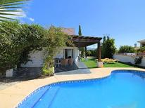Holiday home 1172200 for 6 persons in La Nucia