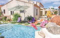 Holiday home 1172202 for 8 persons in Avignon