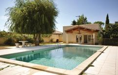 Maison de vacances 1172205 pour 10 personnes , Sarrians