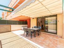 Mieszkanie wakacyjne 1172208 dla 6 osób w Lloret de Mar