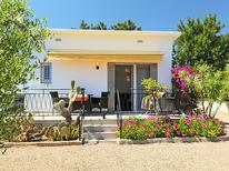 Holiday home 1172210 for 4 persons in Cambrils