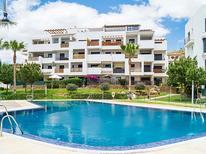 Ferienwohnung 1172218 für 6 Personen in La Cala de Mijas
