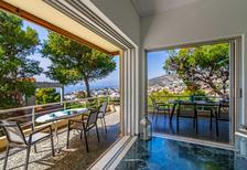 Appartement de vacances 1172234 pour 6 personnes , Saronida
