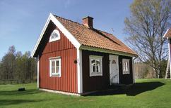 Ferienhaus 1172260 für 4 Personen in Mjöhult