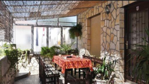 Ferienwohnung 1172368 für 4 Erwachsene + 2 Kinder in Zadar