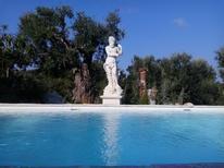Villa 1172377 per 8 persone in Castellana Grotte