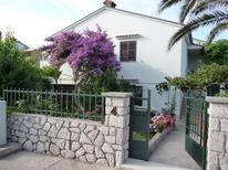 Holiday apartment 1172506 for 5 persons in Mali Losinj