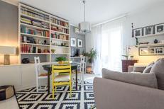 Ferienhaus 1172531 für 4 Personen in Zadar