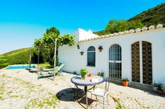 Ferienhaus 1172533 für 2 Personen in La Joya