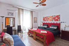 Apartamento 1172697 para 3 personas en Roma – Cinecittà