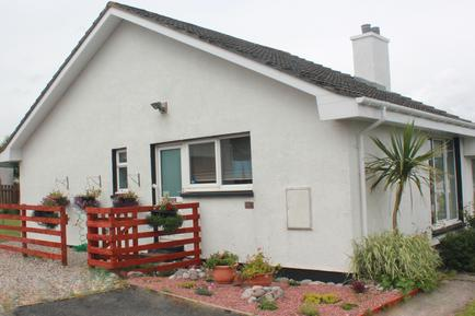 Ferienhaus 1172702 für 4 Personen in Plasterfield