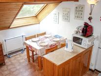 Holiday apartment 1172800 for 4 persons in Saint-Gervais-les-Bains