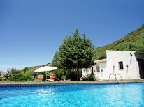Holiday home 1172810 for 2 persons in La Joya