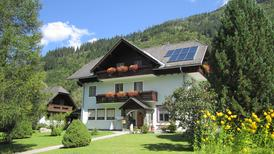 Holiday apartment 1172813 for 5 persons in Donnersbachwald
