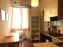 Holiday apartment 1172818 for 2 persons in Florence