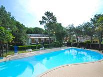 Maison de vacances 1172889 pour 7 personnes , Lignano Pineta