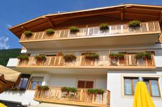Holiday apartment 1172977 for 4 persons in Marling bei Meran