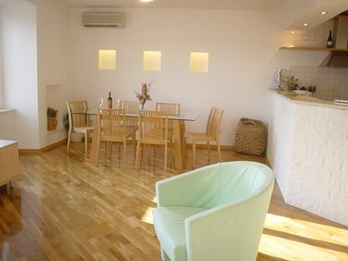 Studio 1172989 for 6 persons in Dubrovnik
