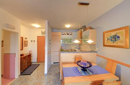 Studio 1173005 for 4 persons in Dubrovnik